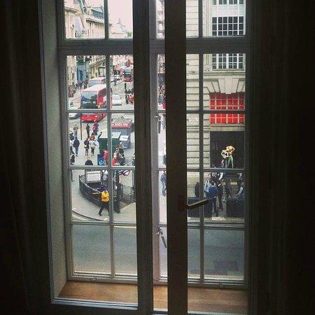 Cafe Royal Regent Street Tripadvisor