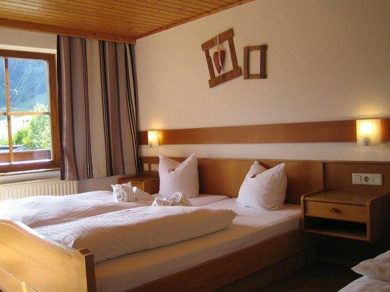 Hotel Gasthof Salzburgerhof