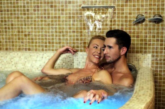 hotel terme santa agnese vasca idromassaggio