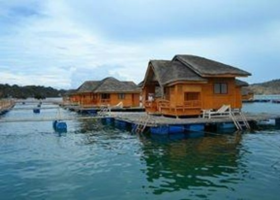 San Jose (Mindoro Occiden Philippines  city photos : Grace Island Resort San Jose, Occidental Mindoro, Philippines ...