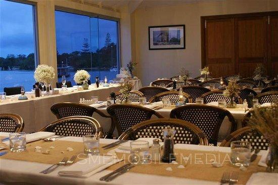 RumpHouse Steak & Seafood
