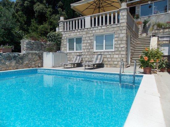Villa Klaic