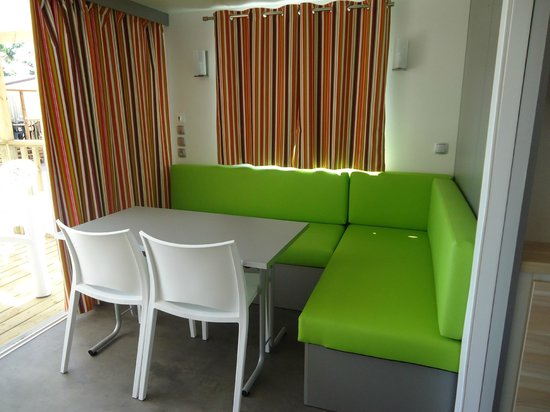camping relax sol prices campground reviews torredembarra spain tripadvisor. Black Bedroom Furniture Sets. Home Design Ideas