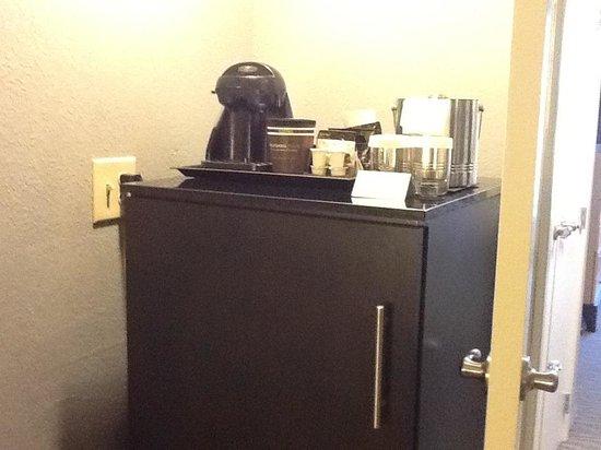 DoubleTree Suites by Hilton Huntsville-South: Suite room two doubles