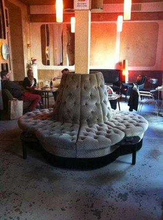 Wohnzimmer : Inserisci didascalia