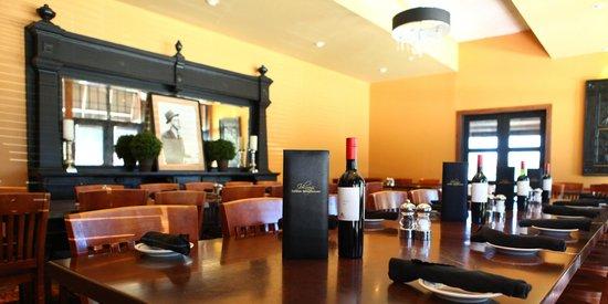 Best Italian Restaurant Des Moines Ia