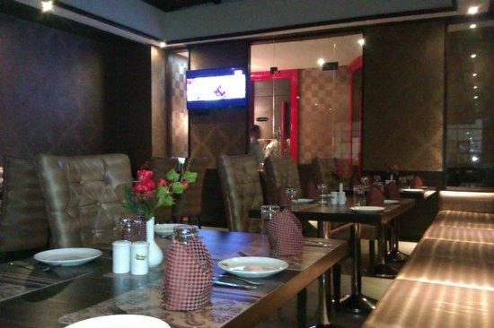 Nottee Resto N Lounge