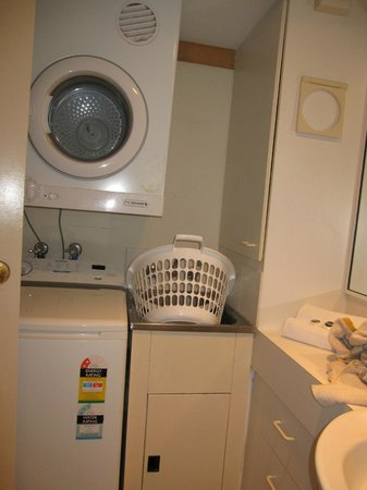Cheap Apartments In Key Largo