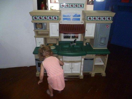 L'igloo: pour les petits