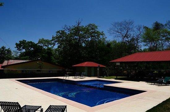 Hotel Villa Ferlito