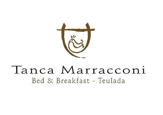 B&B Tanca Marraconi Foto