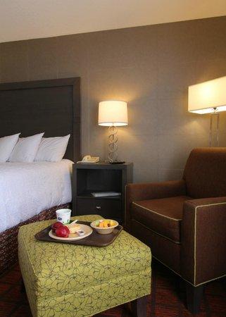 杜蘭戈恒庭飯店照片