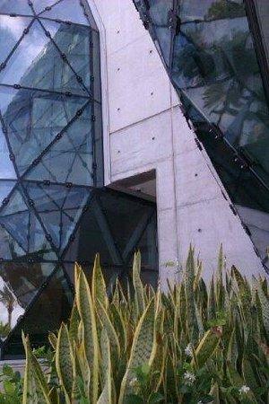 Salvador Dalí-muséet