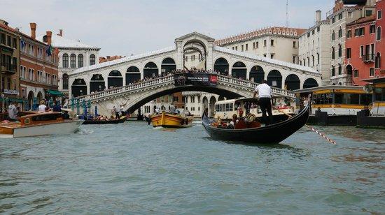 Antony Hotel Venice Tripadvisor