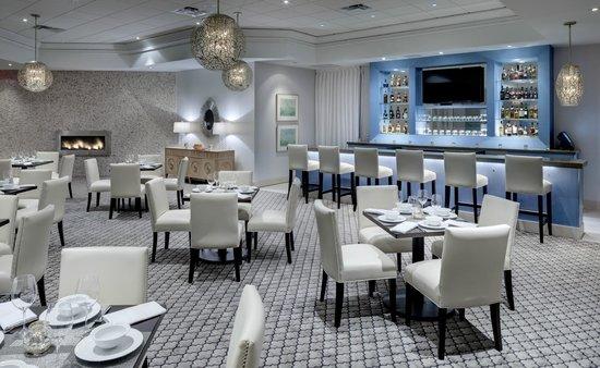 Wonderful The Westin Galleria Dallas: Privé Private Dining Room