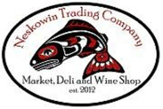 Neskowin Trading Company