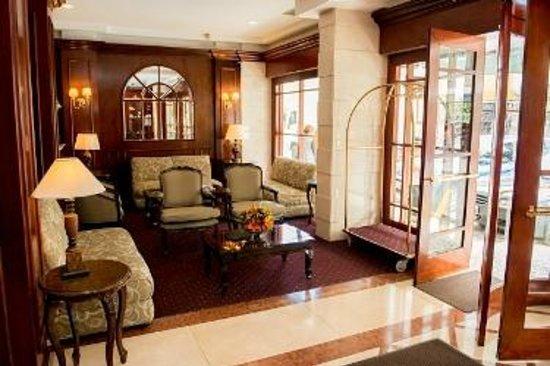 Como Colocar Adesivo De Joia Na Unha ~ Hotel Lancaster (Curitiba) 498 fotos, comparaç u00e3o de preços e 647 avaliações