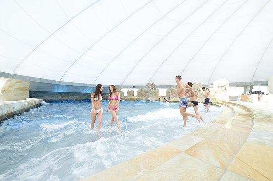 Swimming pools in zurich switzerland europe 4 photos 4 reviews tripadvisor - Oerlikon swimming pool ...