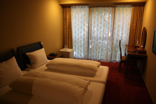 Photo of Halong Hotel Berlin
