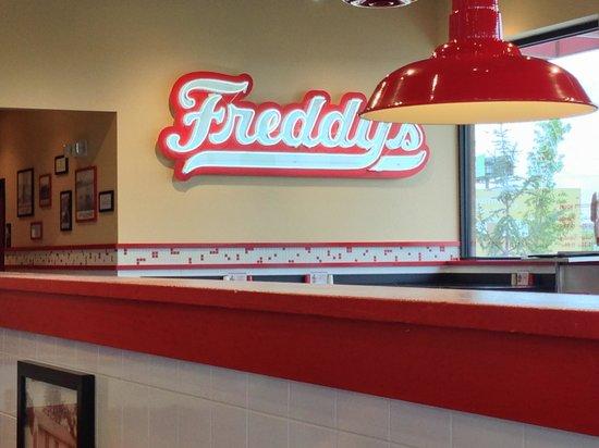 Fast Food Restaurants In Springfield Missouri