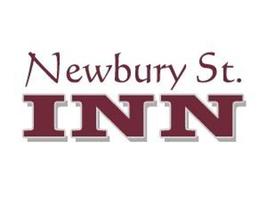 Newbury Street Inn: Company Logo