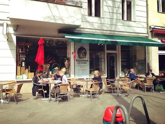 günstige restaurants berlin