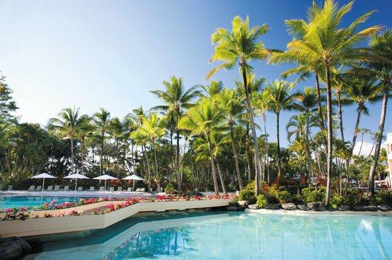 sheraton grand mirage resort port douglas 2018 prices. Black Bedroom Furniture Sets. Home Design Ideas