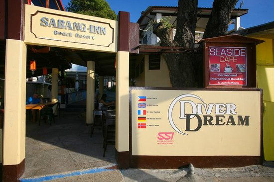 Sabang Inn Diver Dream Resort