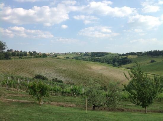 Foto de Borgo Filicardo
