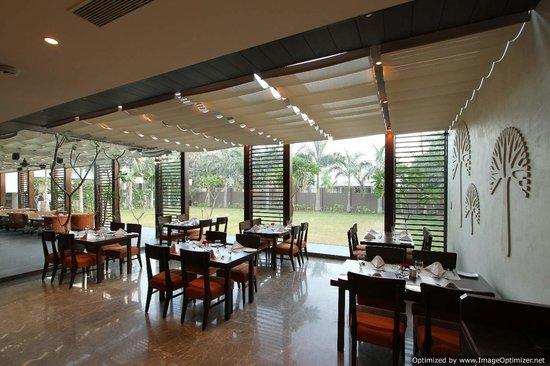 Bayleaf Multi Cuisine Restaurant Vadodara Restaurant Reviews Phone Number Photos Tripadvisor