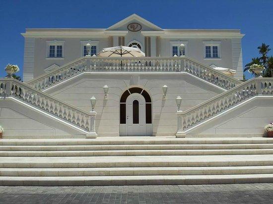 Villa Eroy Prezzi