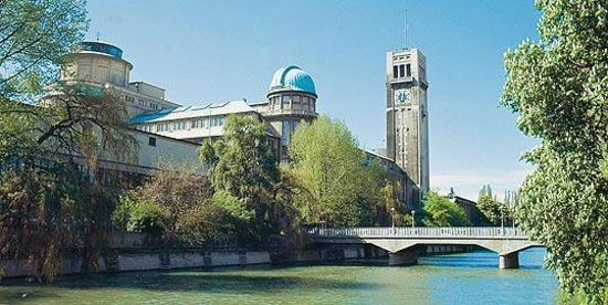Image result for deutsches museum munich