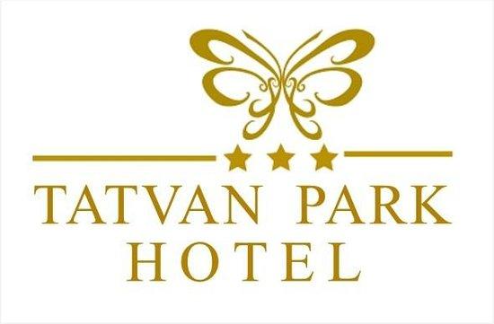 Tatvan Park Hotel: logo