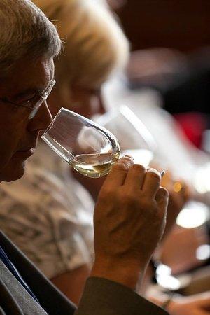 The Lancashire Wine School - Day Classes: Wine Courses in Lancaster