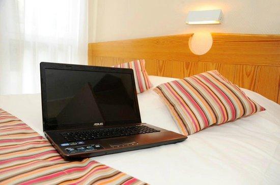 Comfort Hotel Kiotel Lyon Eurexpo  Bron   29 Fotos  Compara U00e7 U00e3o De Pre U00e7os E Avalia U00e7 U00f5es