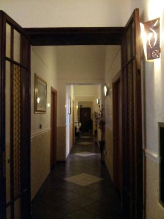 Photo of Hotel Malu' taken with TripAdvisor City Guides