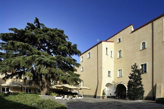 Villa Buonanno