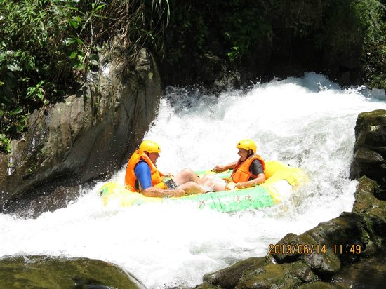 Ihram Kids For Sale Dubai: Longjin Rafting (Yangshuo County)