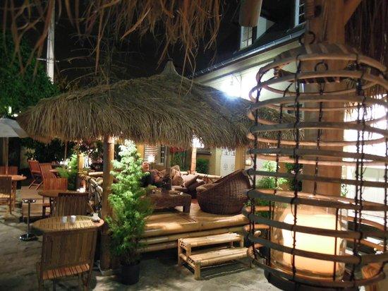 chambre photo de le moulin de lily palaiseau tripadvisor. Black Bedroom Furniture Sets. Home Design Ideas