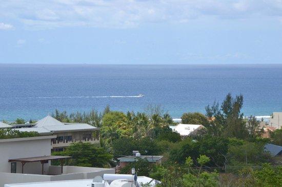 Terre et mer studios mauritius bewertungen fotos - Terre et mer compiegne ...