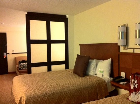 Hyatt Place Lake Mary/Orlando-North : Always Reliable