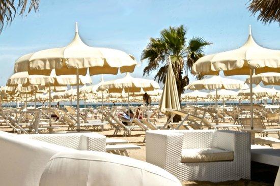 Photo of Hotel Kursaal Rimini