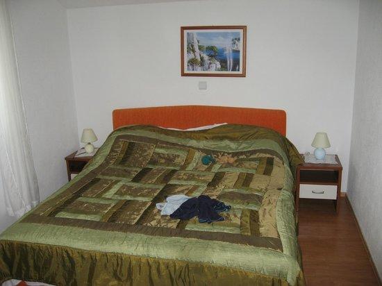 Villa Antonio : Bedroom 2