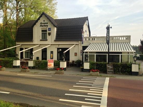 De Arcense Herberg Arcener Inn