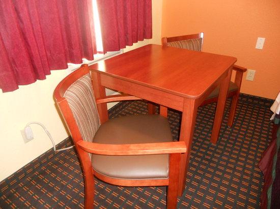 Days Inn Tucumcari: All room