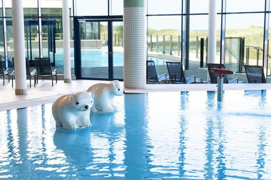 A ja warnem nde das resort smart markt bild von a ja for Aja resort warnemunde suite