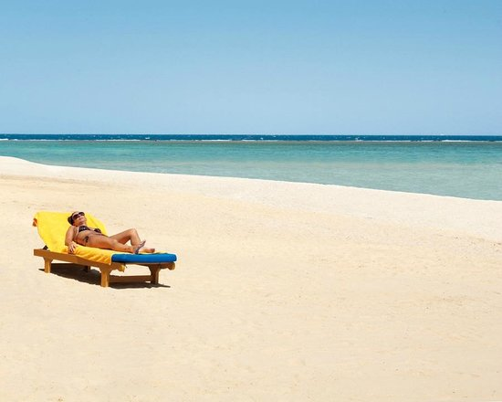 Laguna Beach Resort: Laguna Beach Nakary