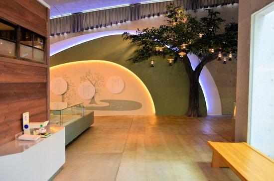 Niimi Nankichi Memorial Museum