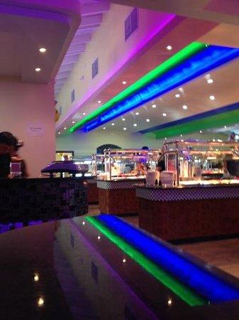 Awe Inspiring Epic Buffet Simpsonville Restaurant Reviews Photos Interior Design Ideas Ghosoteloinfo