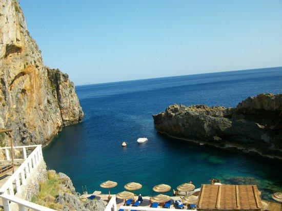 Kalypso Cretan Village